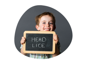 Head Lice Season
