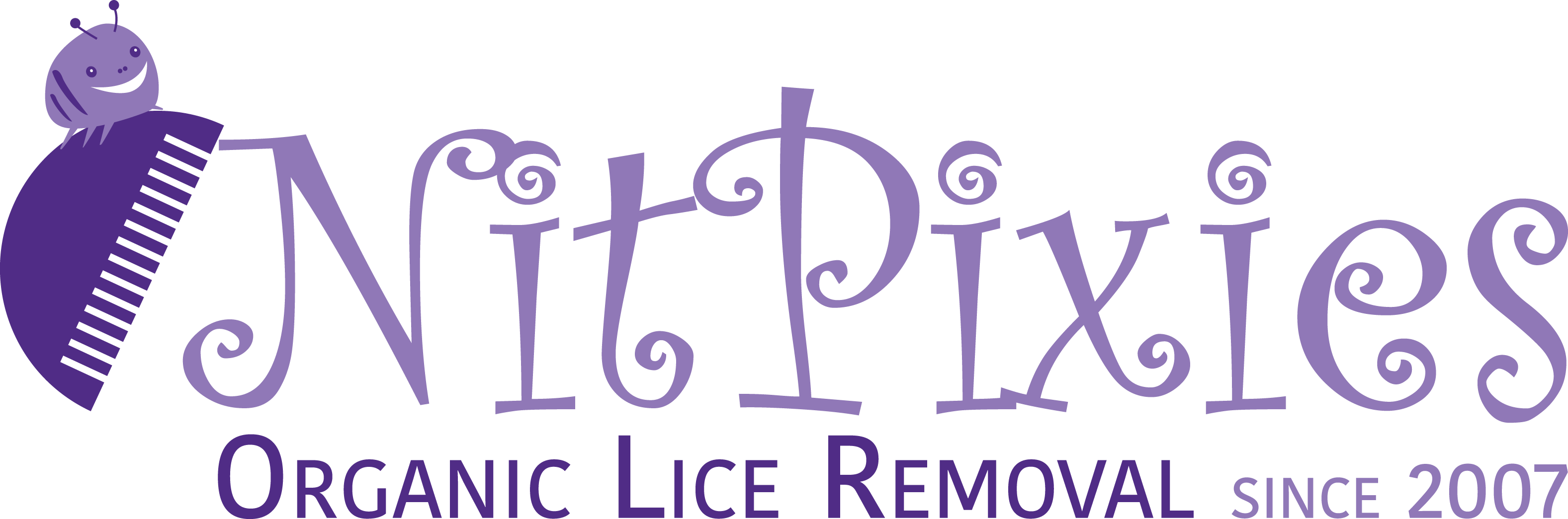 Lice Treatment | Lice Removal | Lice Products | Oakland | San Rafael